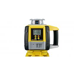 Zone60 HG Laser Rotator