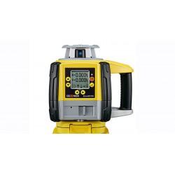 Zone80 DG Laser Rotator