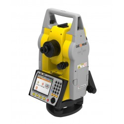 Zoom40 Series Total Station