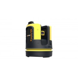 Zoom3D Series 3D Measuring Systems