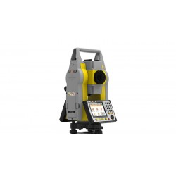 Zoom50 Series Total Station