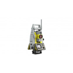 Zoom70 Series Total Station