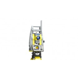 Zoom90 Series Total Station